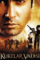 Irak, el valle de los lobos