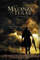 La matanza de Texas: el origen