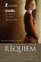Requiem (El exorcismo de Micaela)
