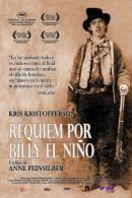 Réquiem por Billy el Niño
