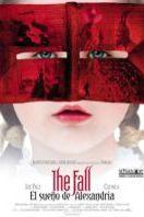 The fall: El sueño de Alexandria