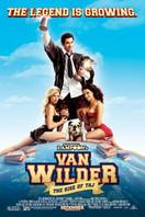 Van Wilder 2: La rebelion de Taj