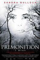 Premonition: 7 días