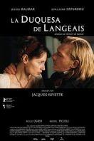 La duquesa de Langeais