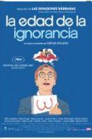 La edad de la ignorancia