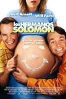 Los hermanos Solomon