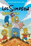 Los Simpsons: la película