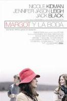 Margot y la boda