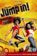 ¡Salta!
