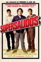Supersalidos