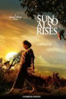 The sun also rises