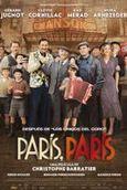 París, París