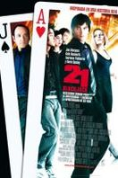 21: Blackjack