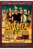 Asterix en los Juegos Olímpicos