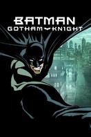 Batman: Caballero de Gotham