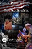 CSNY/ Déjà vu