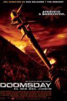 Doomsday: El día del juicio del final