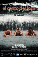 El canto del loco: la película