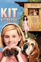 Kit Kittredge: Sueños de periodista