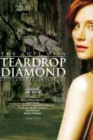 La pérdida de un diamante lágrima