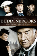 Los Buddenbrooks