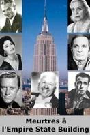 Los asesinatos del Empire State