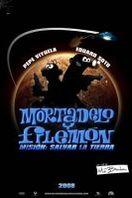 Mortadelo y Filemón en Misión: Salvar la Tierra