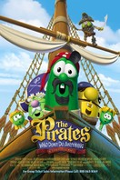 Piratas con alma de héroes