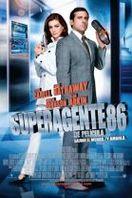 Superagente 86 de película