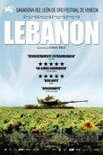 Cartel de Líbano