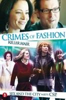 Crímenes de moda: Pelos asesinos