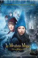 La montaña mágica (Magic Silver)