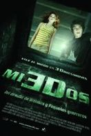 Miedos (The Hole 3D)