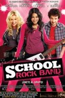 School Rockband