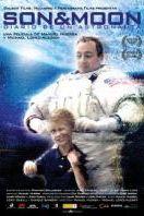 Son & Moon: Diario de un astronauta