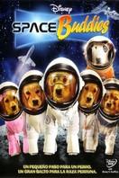 Space Buddies: Cachorros en el espacio