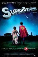 Superbrother