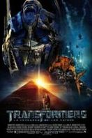Transformers 2: La venganza de los caídos