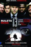 13: Ruleta rusa