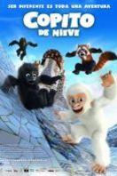 Copito de Nieve, el gorila blanco