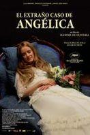 El extraño caso de Angélica