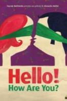 Hello! How are you?