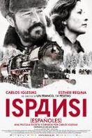 Ispansi! (Españoles)