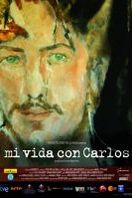Mi vida con Carlos