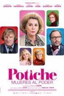 Potiche: Mujeres al poder