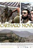 Cartago Nova