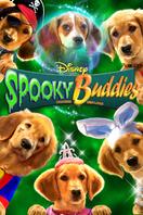 Cachorros embrujados