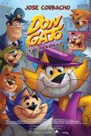 Don Gato y su pandilla