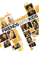 Un plan perfecto (Friends with kids)