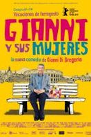 Gianni y sus mujeres